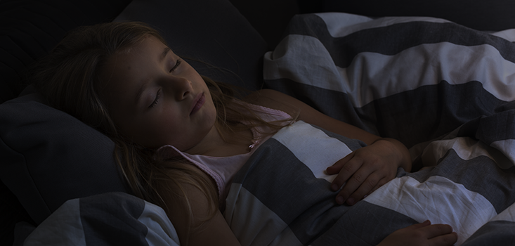 Verdunkelungsrollos DKL fur ein guten schlaf