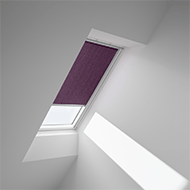 Velux Roller Blinds For Velux Roof Windows Free Delivery