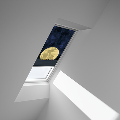 Disney And Velux Goodnight Collection 18 Designs For