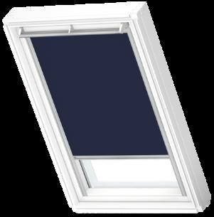 89359b11 GRATIS levering - Køb dine VELUX gardiner i den officielle VELUX ...
