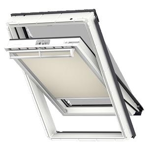 Bevorzugt VELUX Sonnenschutz Produktübersicht - kostenfreie Lieferung CA14
