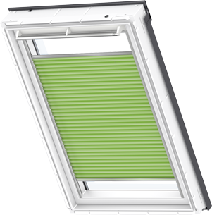 Velux Blinds Free Delivery On Blinds For Velux Windows