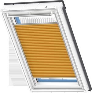 Relativ VELUX Rollo - VELUX Dachfenster und Zubehör im VELUX Shop bestellen QY41