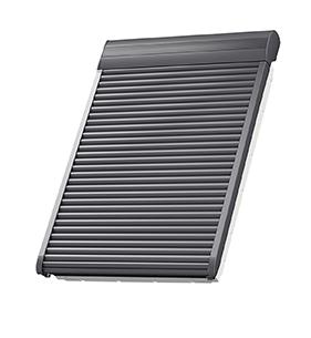 Gut bekannt VELUX Sonnenschutz Produktübersicht - kostenfreie Lieferung IH14