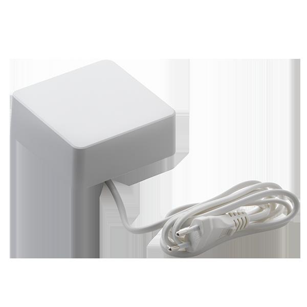 Commandes électriques Velux